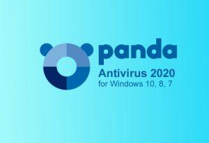 En İyi Ücretsiz Antivirüs Programları Listesi